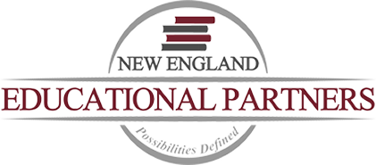 New England Educational Partners